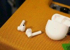OnePlus Buds Z: novos earphones sem fios terão um preço acessível a todos