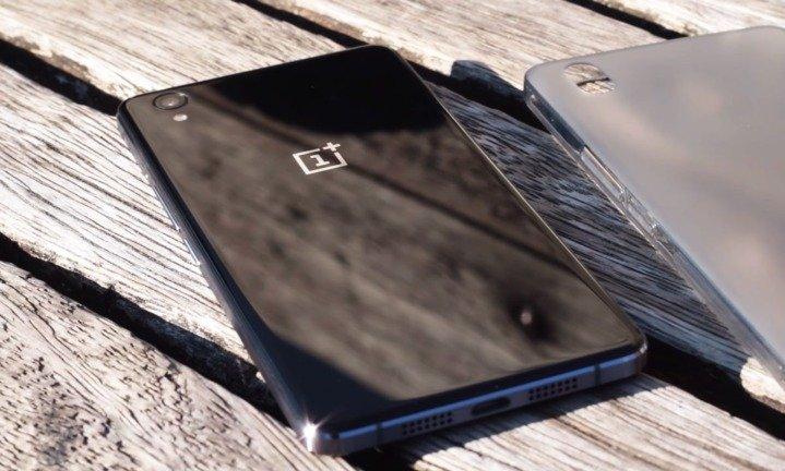 OnePlus: CEO fala sobre um smartphone de gama média! As notícias não são boas!