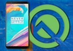 OnePlus confirma a chegada do Android Q em 2019 para smartphones mais antigos