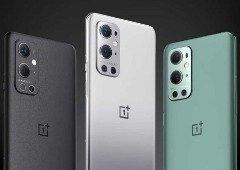 OnePlus confirma manipulação do desempenho dos seus smartphones