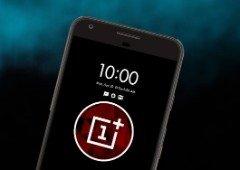 OnePlus confirma quando chegará o Always-On Display para os seus smartphones!