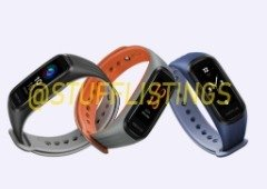 OnePlus: conhece o design da sua primeira pulseira de fitness