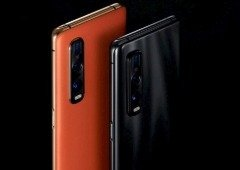 OnePlus e Xiaomi falham liderança do ranking global do AnTuTu: este é o top 10