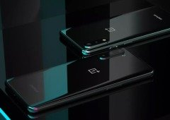 OnePlus está a preparar um smartphone bem mais barato que o OnePlus Nord!