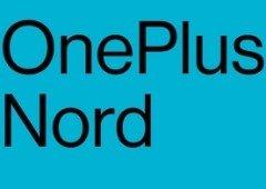"""OnePlus explica a razão do nome """"Nord"""" para o seu novo smartphone"""