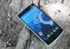OnePlus faz inveja à Xiaomi com os 300 irredutíveis que ainda usam o OnePlus One