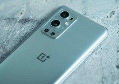 OnePlus faz publicidade à Samsung e a Internet não perdoa