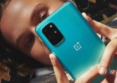 OnePlus focar-se-á na fotografia com smartphone, afirma Pete Lau