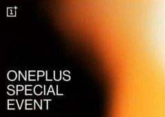 OnePlus irá anunciar 'algo especial' já em janeiro de 2020