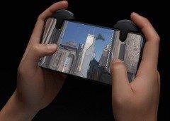 OnePlus lança gatilhos gaming baratos para Android e iPhone