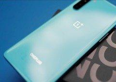 OnePlus lançará um novo smartphone ainda mais barato que o OnePlus Nord
