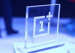 OnePlus cancela desenvolvimento de fitness track e bluetooth speaker