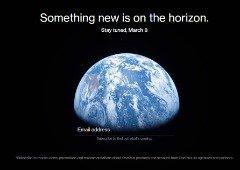 OnePlus marca evento de apresentação para 8 de março. Eis o que pode chegar!
