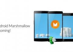 Android Marshmallow chegará aos equipamentos OnePlus no início de 2016