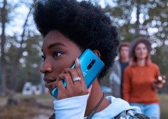 Qual o melhor telemóvel OnePlus a comprar em 2020