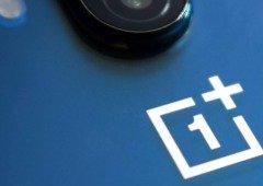 OnePlus não se esquece dos smartphones antigos. Há novidades para estes modelos!