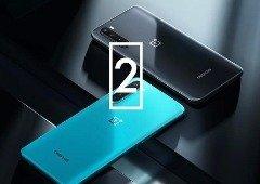 OnePlus Nord 2 chega em 2021, com característica que muitos não vão gostar