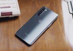 OnePlus Nord 2 já está a ser desenvolvido pela marca