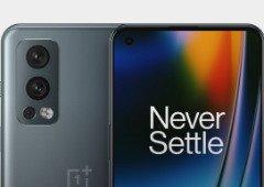 OnePlus Nord 2: já sabemos o preço e especificações do smartphone