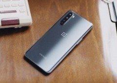 OnePlus Nord 2: reveladas as suas especificações e temos uma surpresa