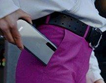 OnePlus Nord é a escolha dos leitores 4gnews!