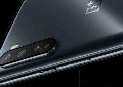 OnePlus Nord: edição especial é oficial com um pequeno pormenor