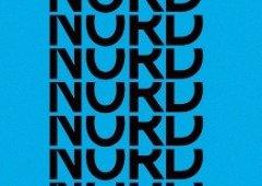 OnePlus Nord: edição especial revelada acidentalmente antes do evento! Uma desilusão.