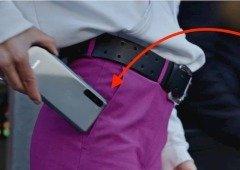 OnePlus Nord: especificações completas do gama-média reveladas