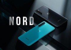 OnePlus Nord está com preço irresistível na Amazon, aproveita!