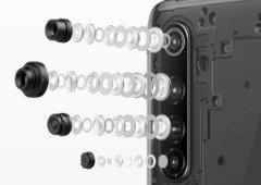 OnePlus Nord: imagens revelam algum design e especificações!