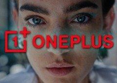 OnePlus Nord já esgotou e ainda nem foi apresentado!