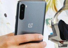 OnePlus Nord: já podes comprar o smartphone mais barato que em Portugal