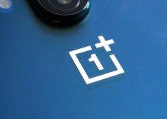 OnePlus Nord: Já sabemos quando será revelado o próximo smartphone da OnePlus!
