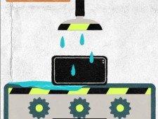 OnePlus Nord: marca fala sobre os rigorosos testes de resistência que o smartphone passou