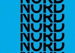 OnePlus Nord: marca promete que a qualidade do seu ecrã não vai desiludir! Percebe porquê
