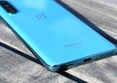 OnePlus Nord N10 5G será o próximo gama média da marca com preço irresistível