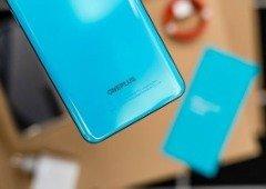 OnePlus Nord N100 vai ser apresentado amanhã e chega com preço que vais gostar!