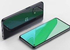 OnePlus Nord N20: próximo smartphone barato e bom já foi revelado em vídeo!