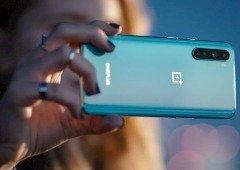 OnePlus Nord passa com distinção nos testes de fotografia da DxOMark