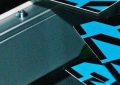 OnePlus Nord: pré-vendas esgotam em tempo recorde!