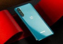 OnePlus Nord: problemas no Bluetooth resolvidos com nova atualização
