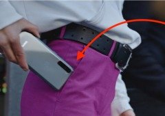 OnePlus Nord: razão pela qual este smartphone deve ser posto em consideração