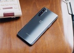 OnePlus Nord recebe a sua segunda atualização do OxygenOS!