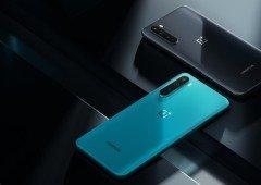 OnePlus Nord recebe mais uma atualização favorável! Sabe as novidades