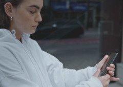 """OnePlus Nord: revelada a caixa de retalho do """"misterioso"""" smartphone!"""
