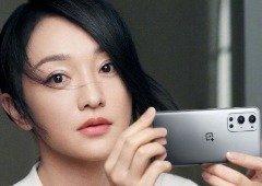 OnePlus: novo smartphone misterioso pode ser o OnePlus 9 RT