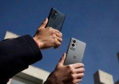 OnePlus passará a desenvolver os principais topos de gama da Oppo