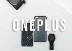 OnePlus pode ter a solução perfeita para esconder a câmara frontal