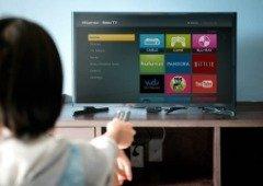 OnePlus prefere investir numa Smart TV em vez de smartphones dobráveis