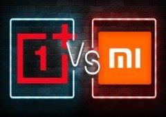 OnePlus prepara alternativa à Mi Band 5 da Xiaomi